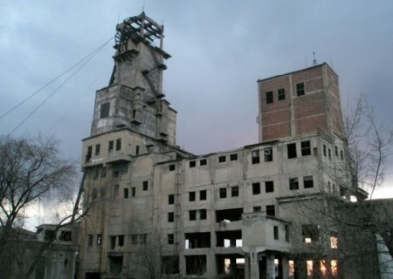 «Дело Скрипаля», Дума, шахта «Юнком» — Россию обвинят в радиационном заражении Донбасса?