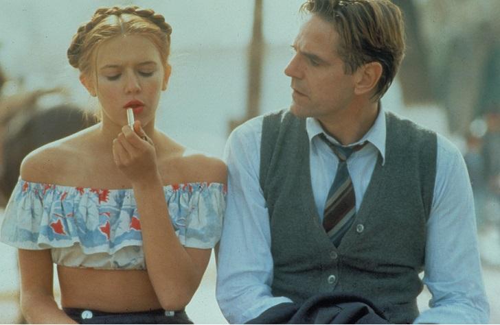 «Лолита»: самый трагичный роман XX века