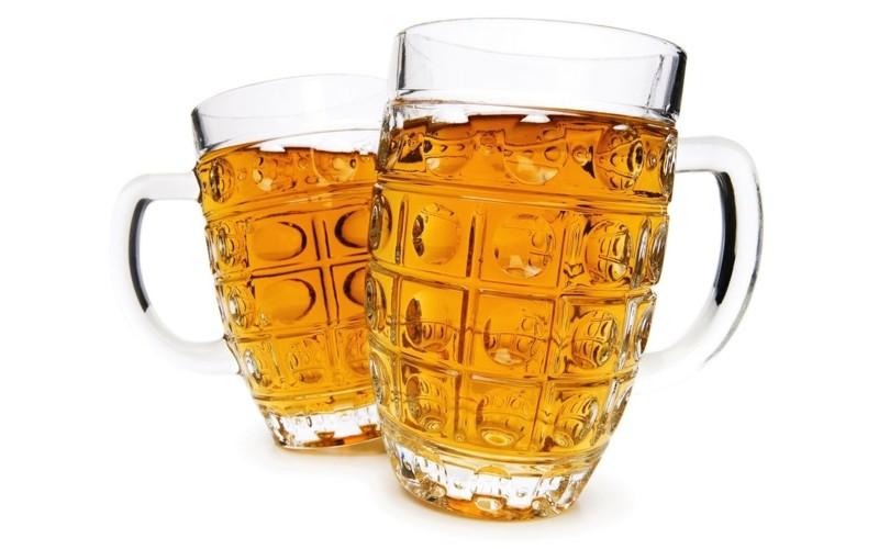 Пиво. Факты, комментарии и рекомендации. Польза и вред