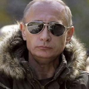«...Все это ляжет на плечи Русского народа. Ибо Русский народ — великий народ!