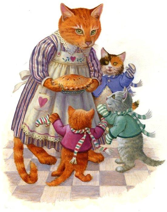 1319500063_mgv125_three-little-kittens-<a href=