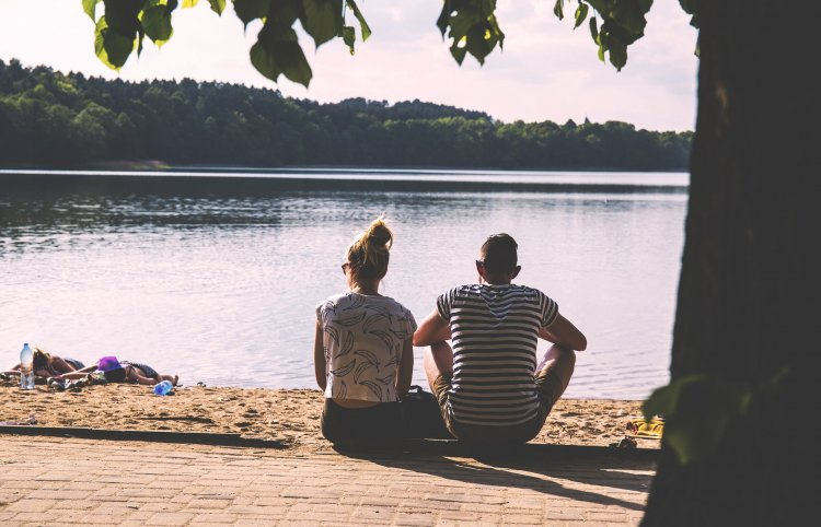 Пять распространенных причин развода, о которых никто не говорит