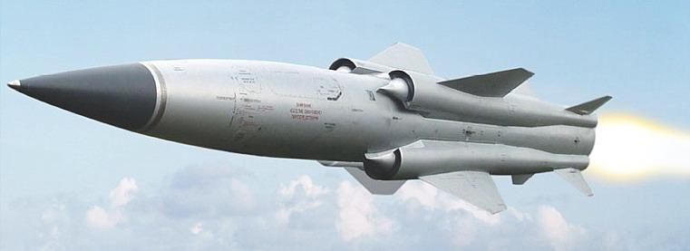 Почему Америка так встревожена этими российскими ракетами