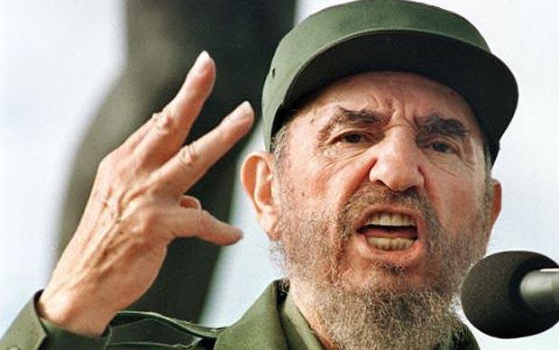 Трамп уничтожил отношения с Кубой