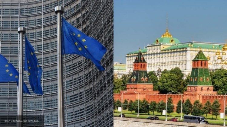 Разрыв партнерства ЕС и РФ: инициатива Запада приведет к обратному эффекту