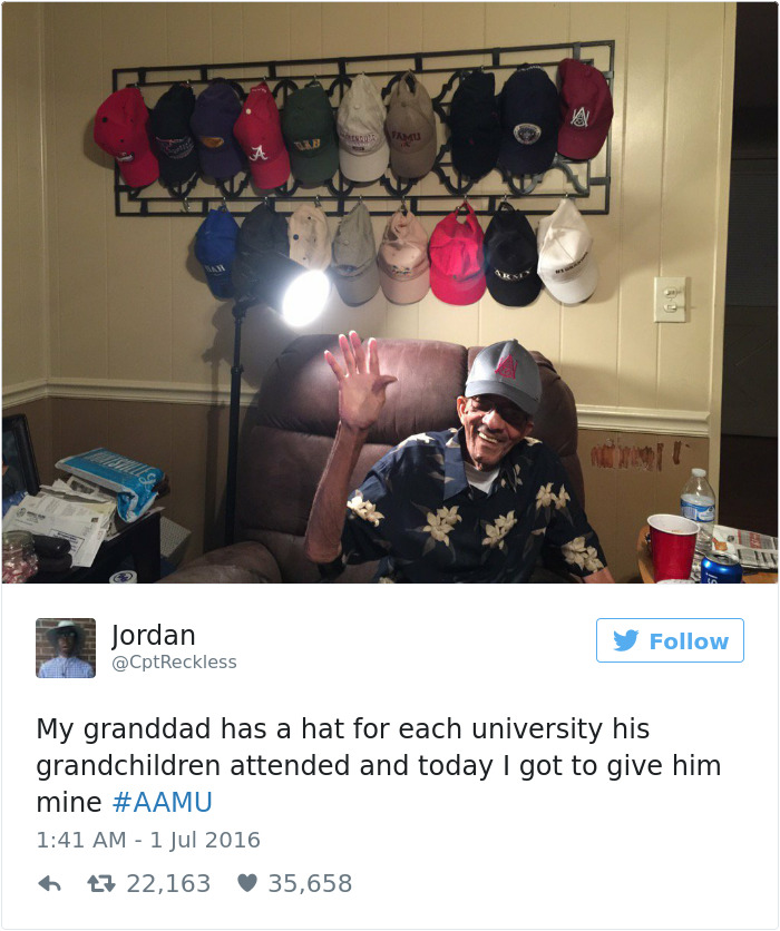 These 10+ Of The Most Positive Things That Have Ever Happened On Twitter Are Exactly What The Internet Needs