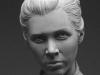thumbs 0711 8 скульпторов, создающих самые невероятные гиперреалистичные скульптуры