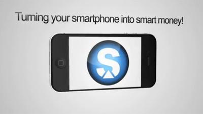 Android-приложение заплатит …