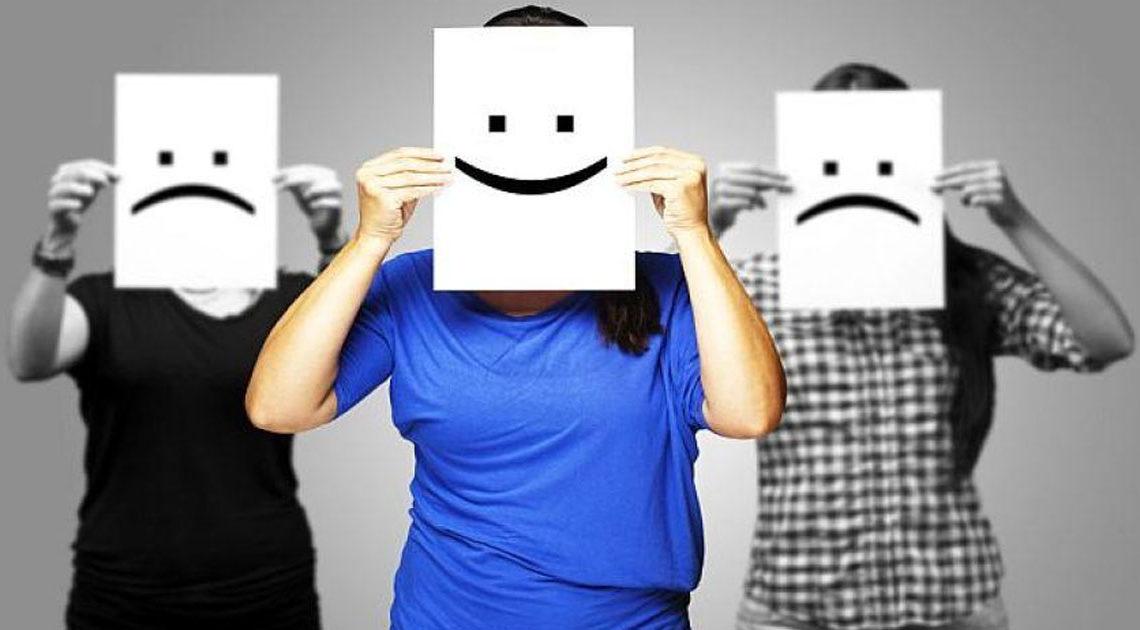 15 особенностей психологически устойчивых людей