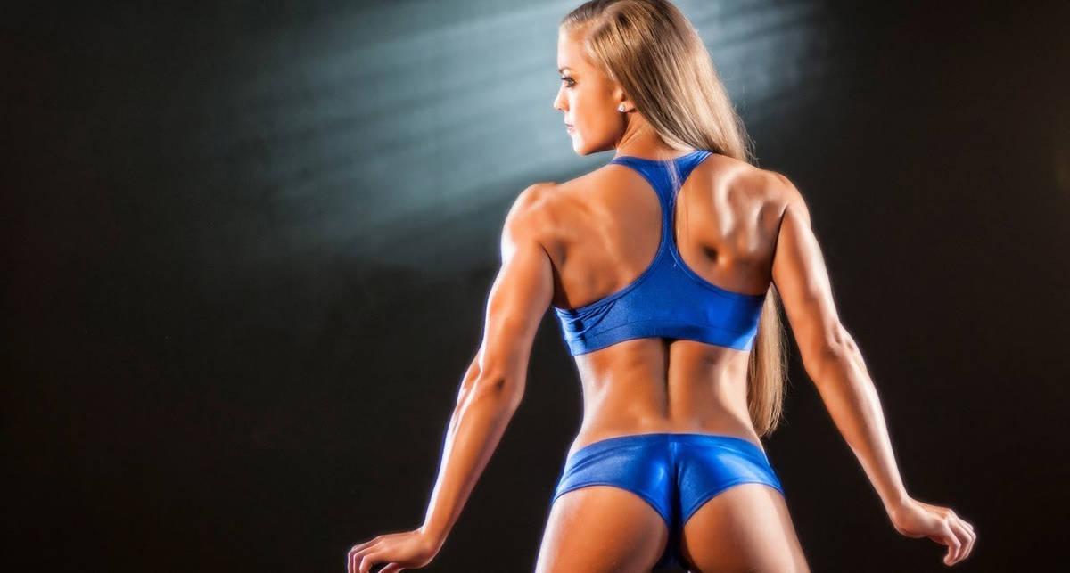 10 мифов о тренировках, в которые все верят