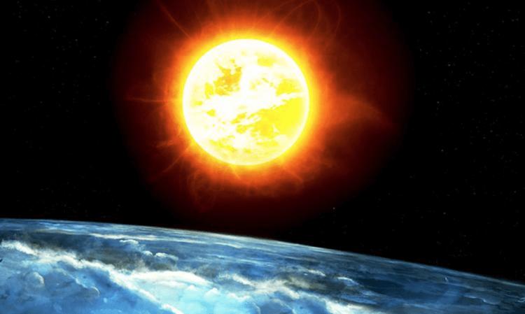 Сколько во вселенной планет,…