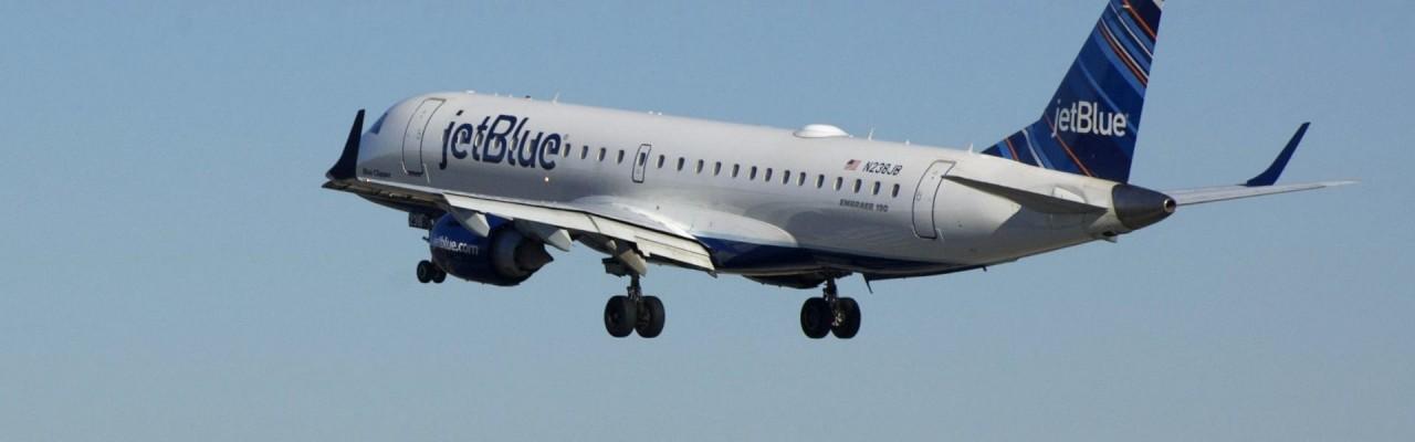 Embraer теряет ключевых клиентов