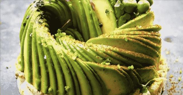 21 рецепт для гурманов. Восхитительные салаты из авокадо