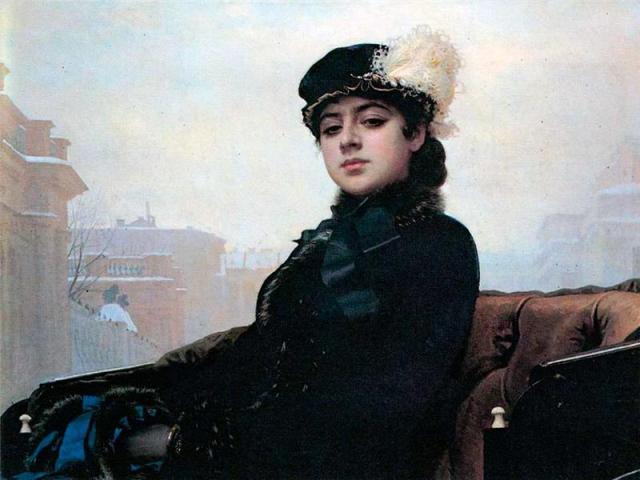 наверх можно знаменитые художники 19 века можете