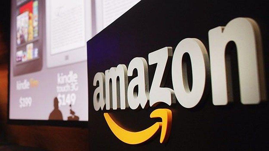 Amazon предаст своих клиенто…