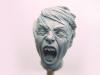 thumbs 65 8 скульпторов, создающих самые невероятные гиперреалистичные скульптуры