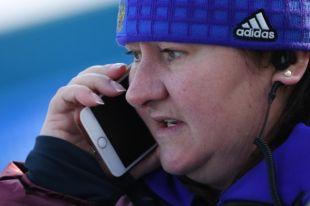 Вяльбе: российские лыжники трехкратно превзошли ожидания на Олимпиаде