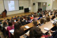 Разделение на магистратуру и бакалавриат резко снизило качество обучения. Это своего рода фастфуд образования, считает ученый.