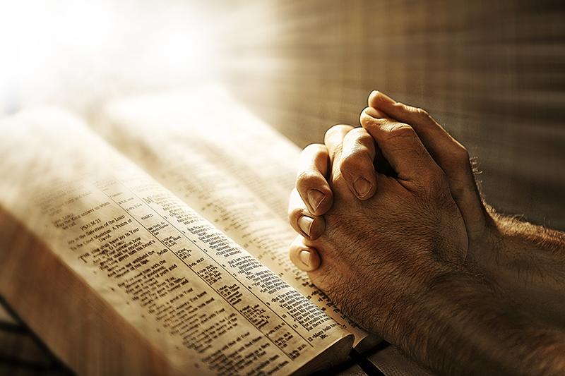Суть Прощеного воскресенья
