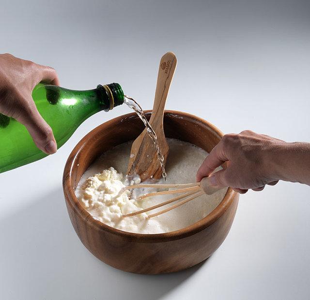 Десять напитков, которые хорошо выпить в жару