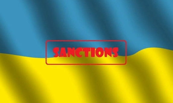 О санкциях против Украины Майдана. Александр Роджерс