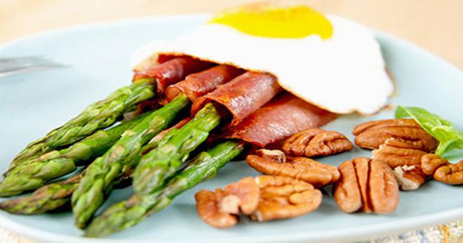 Кетоновая диета для похудения – что это такое, польза и противопоказания