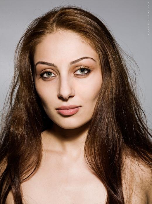 Самые известные армянки порно актрисы