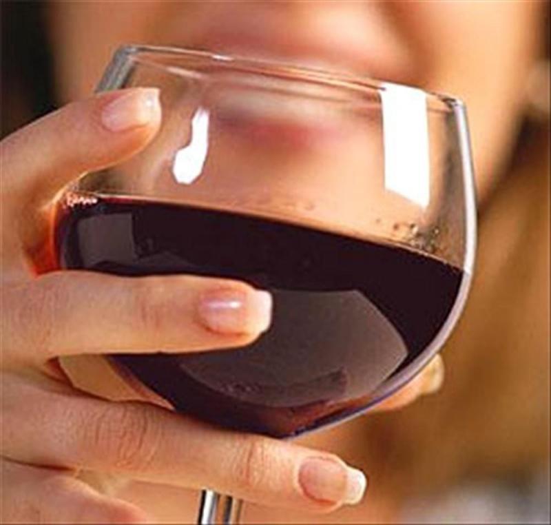 Технология приготовления вина из слив в домашних условиях