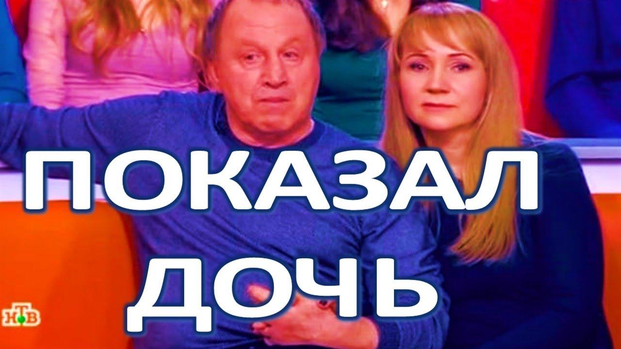 Картинки по запросу Владимир Стеклов стал отцом в третий раз