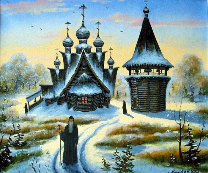 xudozhnik_Vladimir_Markov_15-e1483359002351 (700x584, 443Kb)