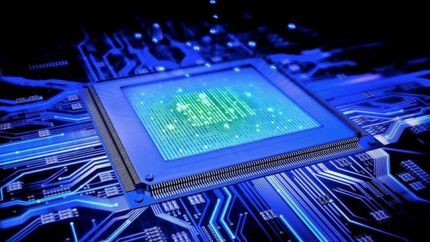 Технологии для квантового компьютера: в России стартовали первые испытания