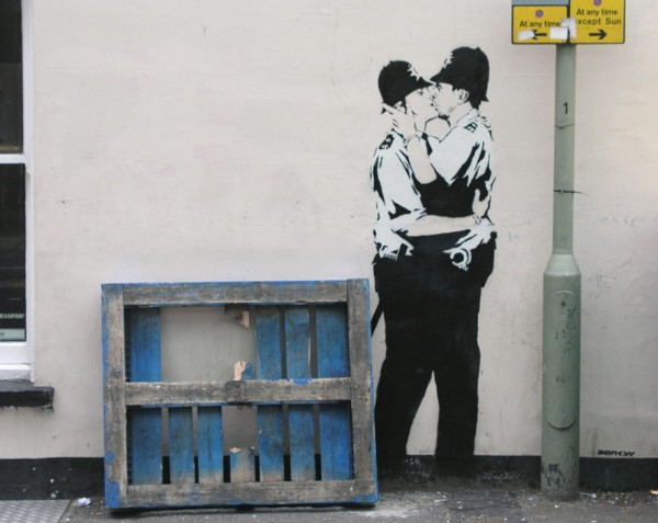 1280149936_banksy-outdoors-035