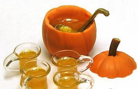 Лечебные рецепты из тыквенного масла.