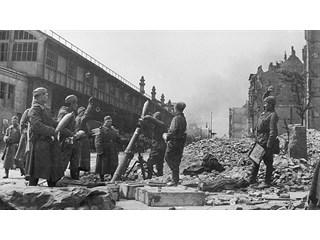 Спасший тысячи жизней предохранитель: секрет, которым Сталин не поделился с союзниками