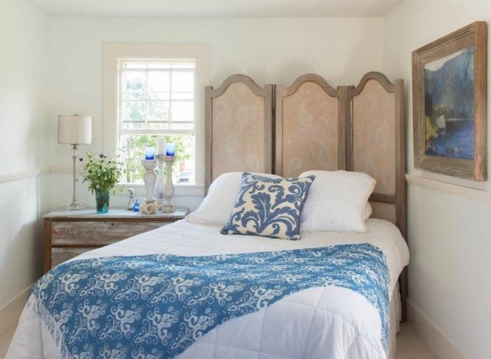 20 примеров дизайна маленьких комнат с большими возможностями рекомендации