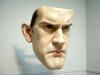 thumbs 6 8 скульпторов, создающих самые невероятные гиперреалистичные скульптуры
