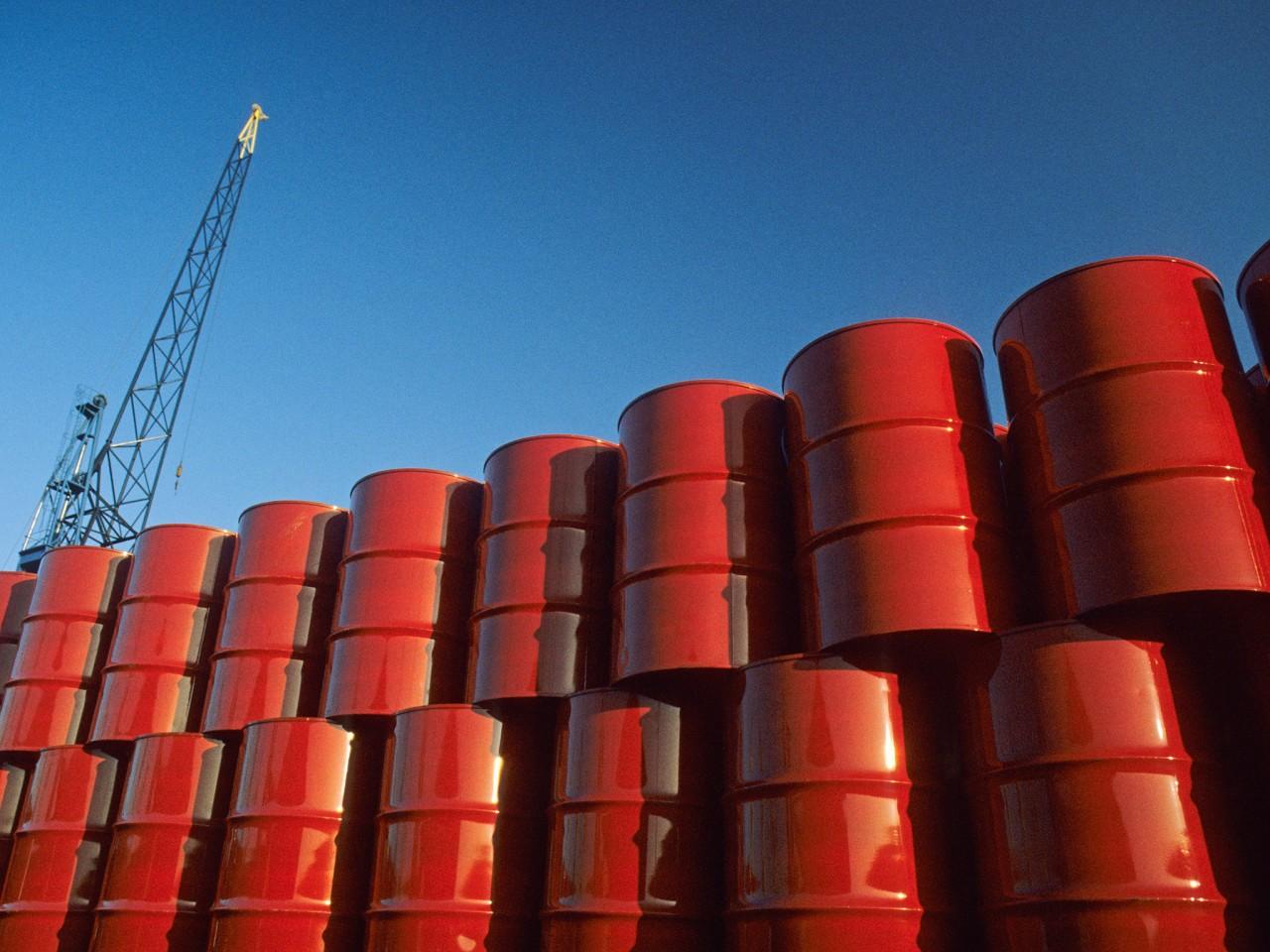 Всемирный Банк поднял прогноз поценам нанефть на последующий 2017