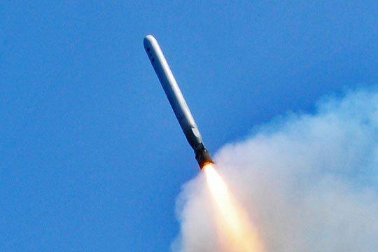 «Умные» ракеты Трампа стали …