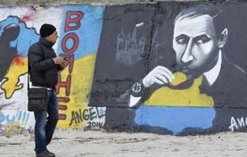 Донбасс будет следующим: укр…