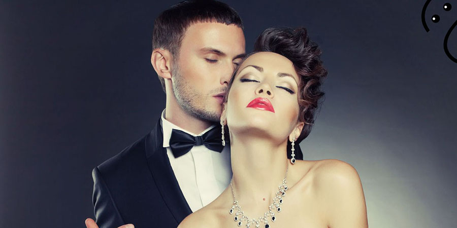 5 ошибок, которые тебе нужно исправить, чтобы встретить своего мужчину