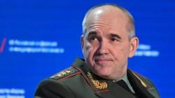 Генштаб России: США готовят Сирию к новой войне