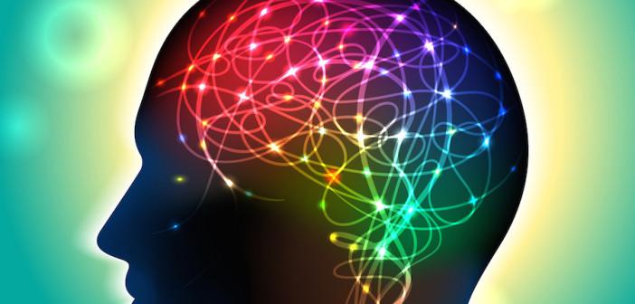 Нейробиологи утверждают: мозг человека способен предсказывать будущее
