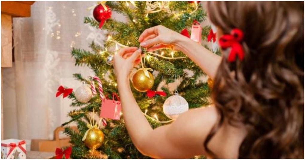 Необычный онлайн калькулятор: Как не прогадать с украшениями на новогодней Ёлке