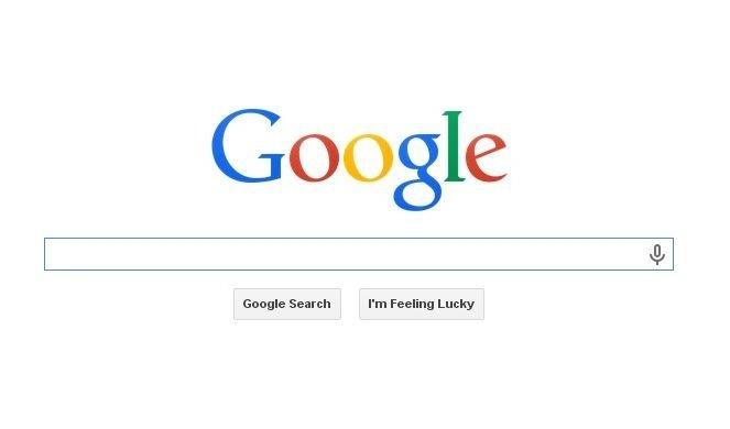 Google начал массово удалять из поиска запрещенные в России сайты