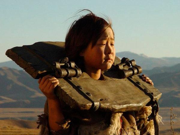 За что монголы уважают Чингиз-хана