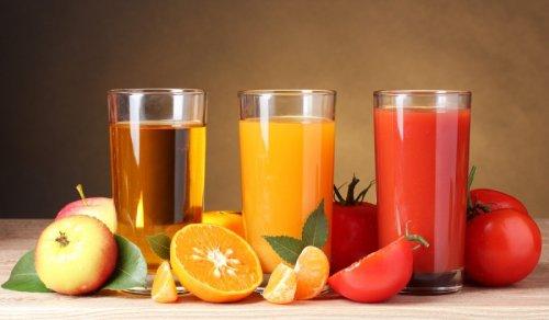 8 вещей, которые  нельзя делать на голодный желудок