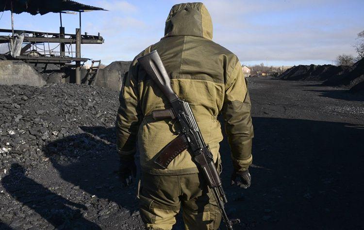 Киев в гневе: одна уловка разрешает Европе покупать уголь у ДНР и ЛНР