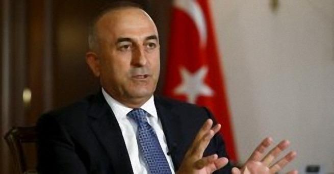 Почему Анкара против антироссийских санкций?