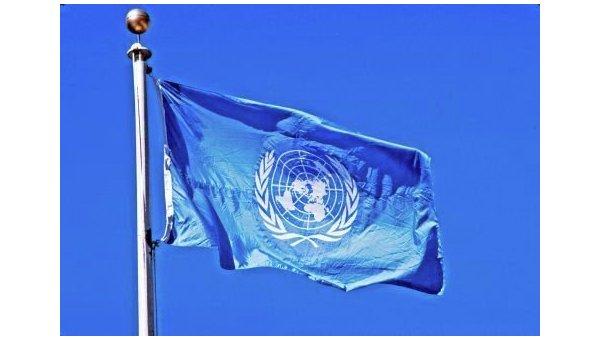 ООН: сексуальное насилие используется в качестве пыток в Донбассе