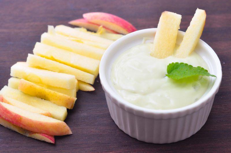 Завтрак для школьника: 4 быстрых рецепта полезных блюд. Изображение номер 1